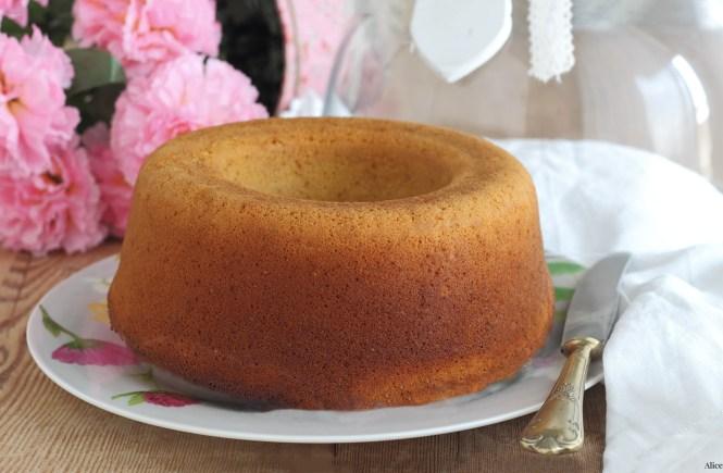 torta-soffice-allo-yogurt-senza-burro-glutine