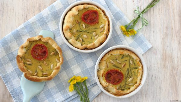 mini-quiche-agli-asparagi-vegan