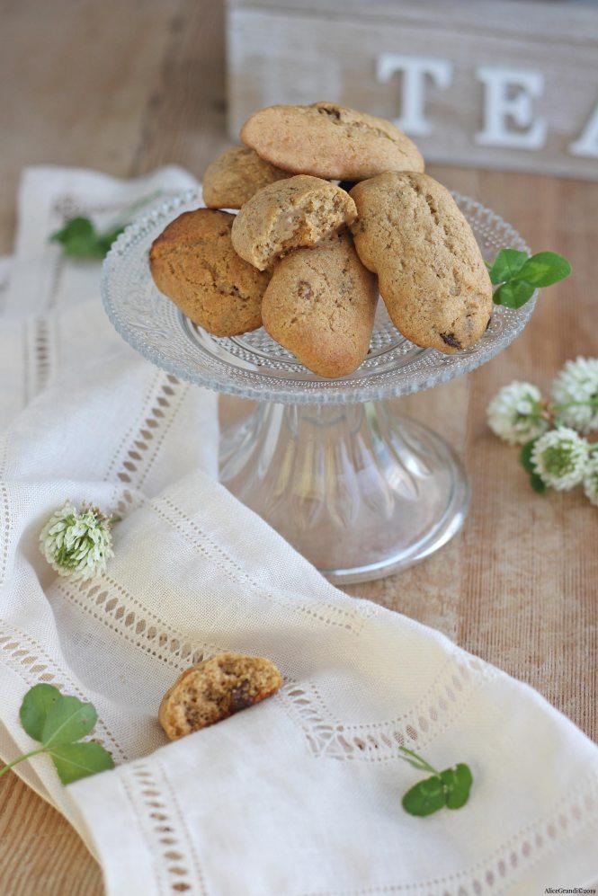 biscotti-integrali-light-senza-burro-zucchero