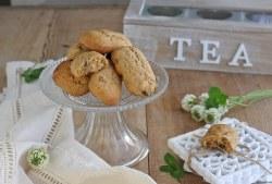 biscotti-integrali-senza-zucchero-burro-inzuppo