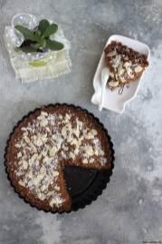 torta-cremosa-cocco-vegana-senzaglutine-proteica