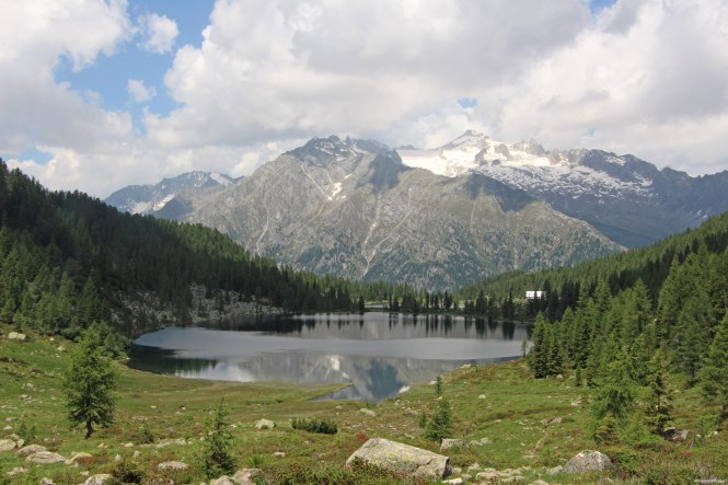 laghi-san-giuliano