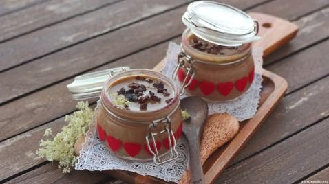gelato-vegan-fattoincasa-cioccolato