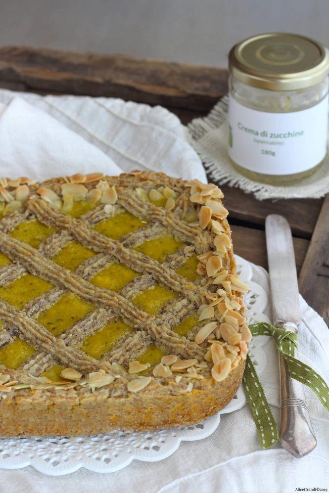 torta-salata-con-zucchine-crostata-linzer