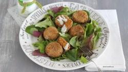 polpette-zucca-vegan-forno