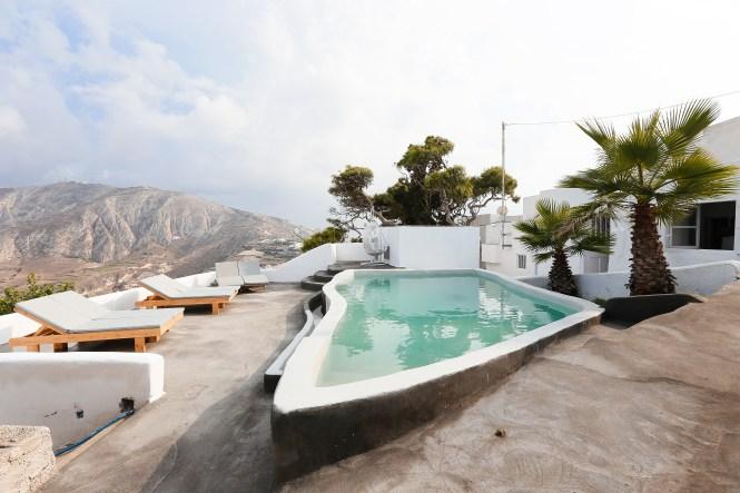 migliori-siti-di-case-vacanze