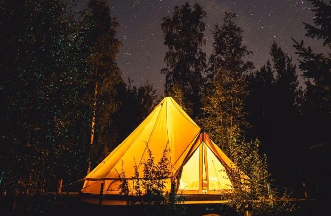 migliori-siti-case-vacanze