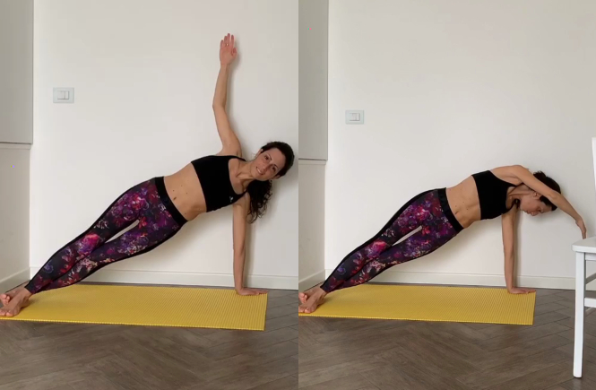 esercizi-di-pilates-side-bend