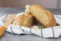 pane-senza-lievito-ricetta-semplice