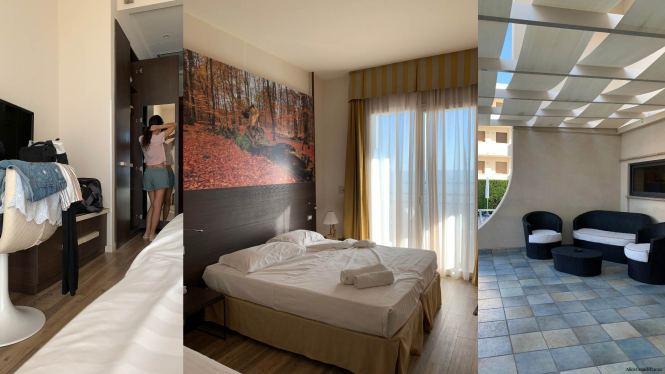 hotel-life-rimini-camera-piscina