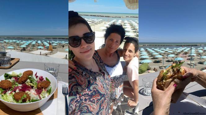 pranzo-in-terrazza-belaburdela-rimini