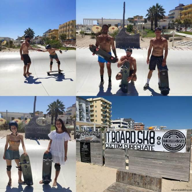 skate-surf-rimini-ondadlegn