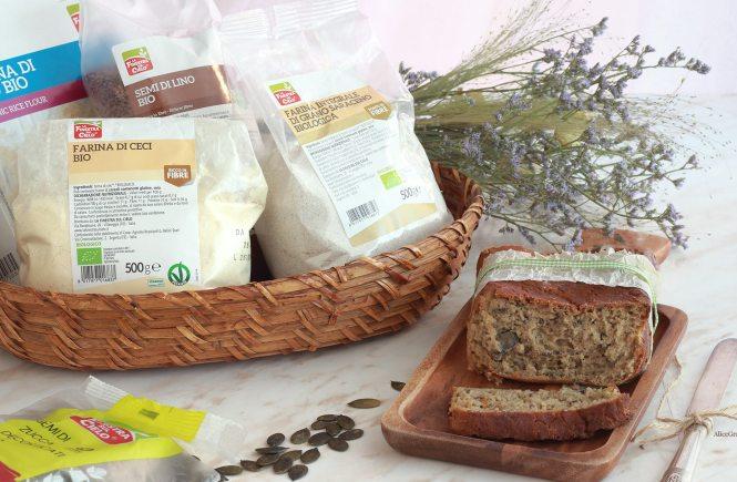 pane-fatto-in-casa-senza-glutine-farine-naturali