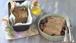 polpettone-vegano-lenticchie-forno