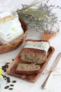 ricetta-pane-senza-glutine-farine-naturali