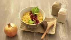 porridge-salato-proteico-zucca