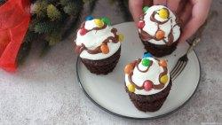 cupcake-senza-burro-e-uova-cioccolato