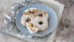 frittelle-di-mele-al-forno-senza-uova-glutine