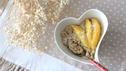 porridge-light-di-avena-cocco-mango