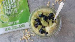 overnight-porridge-proteico-light-vegan