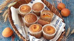 muffin-integrali-fit-senzaburro