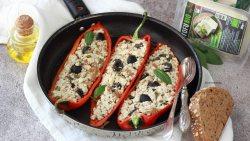peperoni-ripieni-in-padella-vegetariani