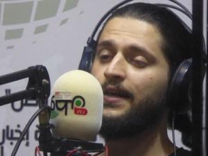 Radio watan