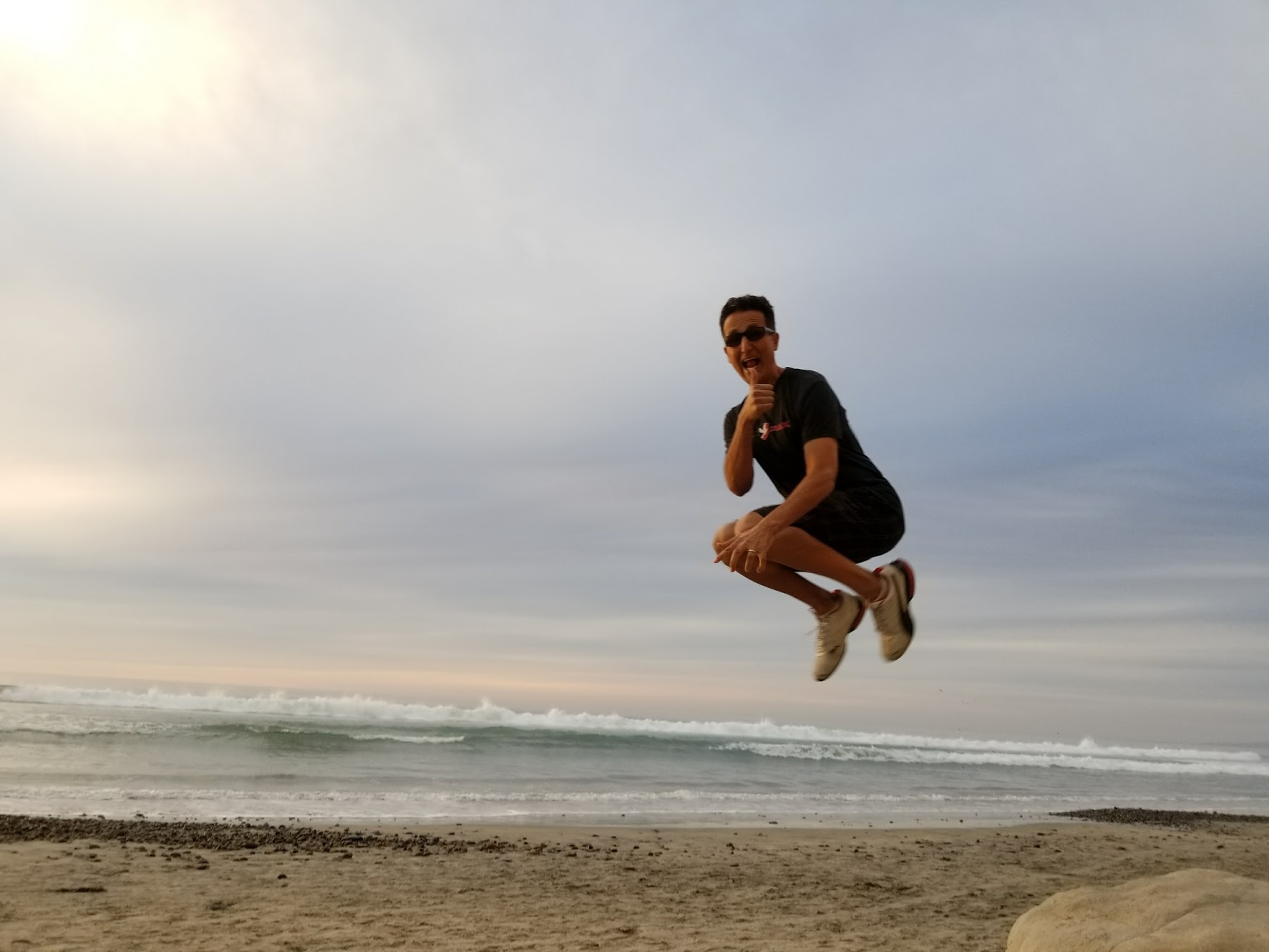 jumping for joy archives author rich amooi