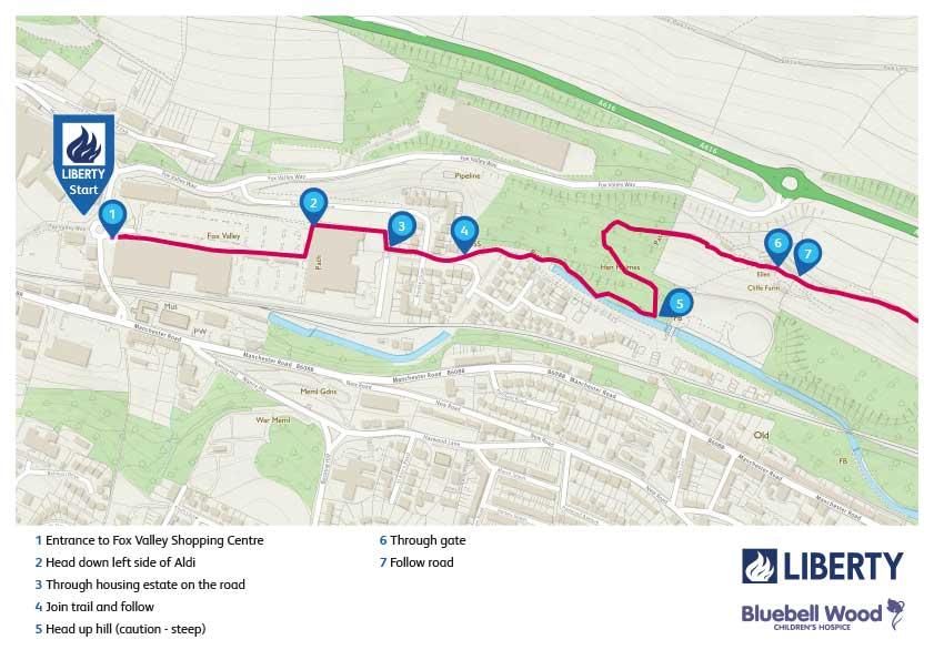 Route-Map-Handout-3