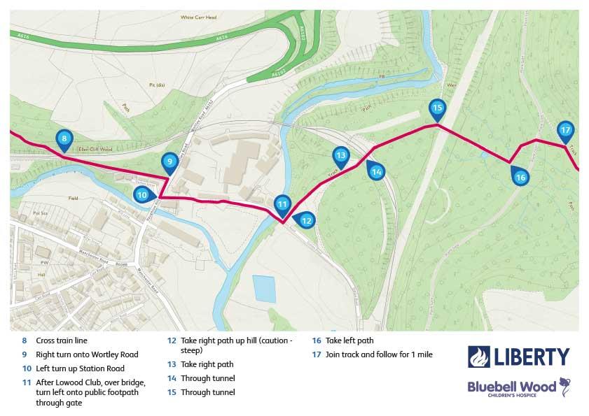 Route-Map-Handout-4