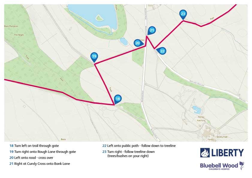 Route-Map-Handout-5