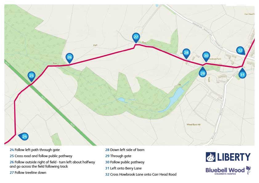 Route-Map-Handout-6