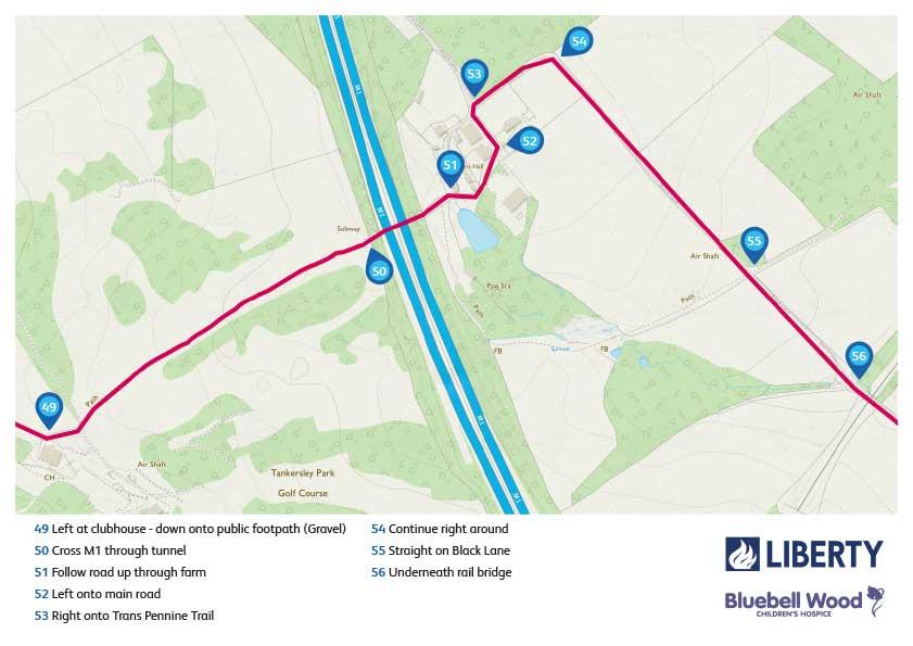 Route-Map-Handout-9