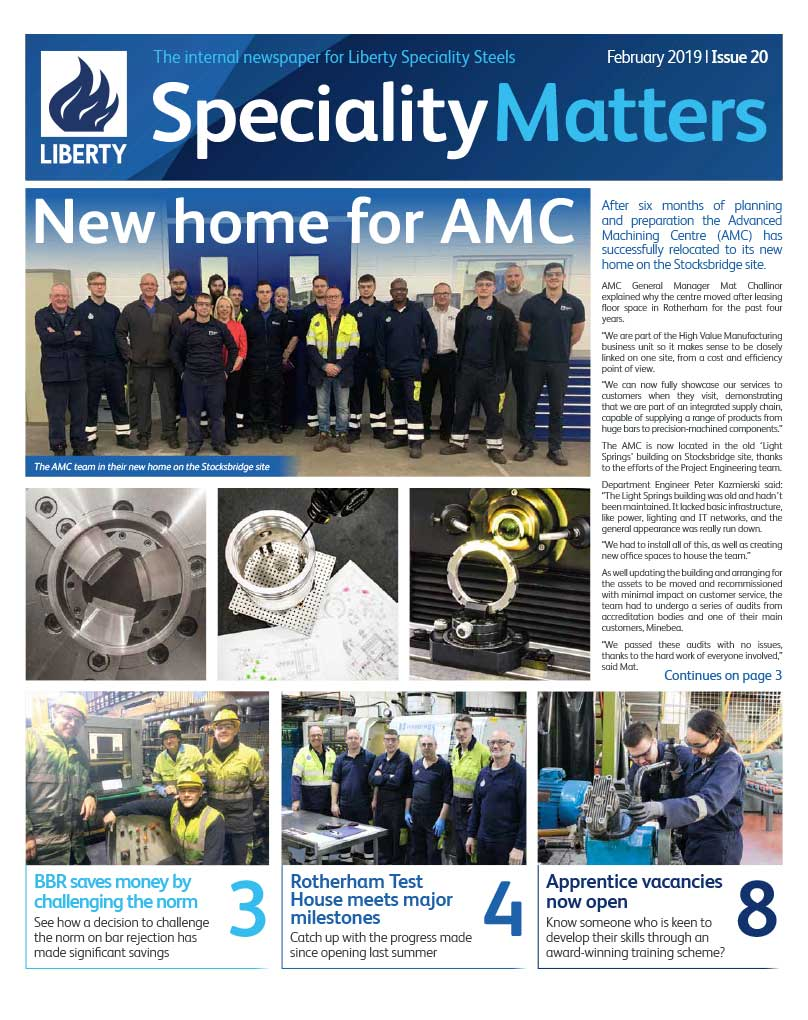 Speciality-Matters---Issue-20-February-2019--1