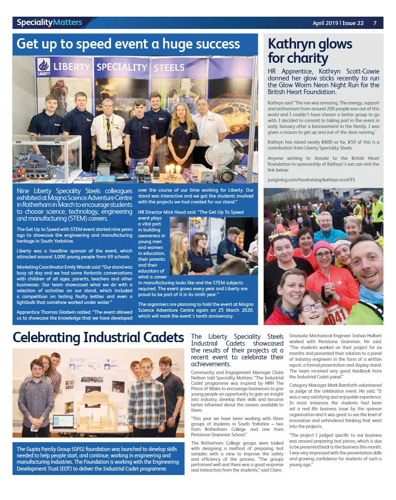 Speciality-Matters---Issue-22-April-2019-7