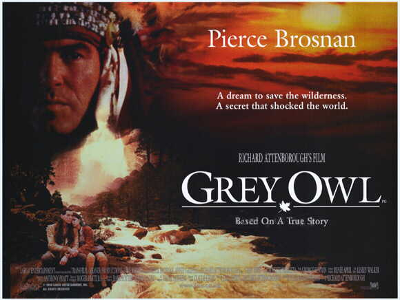 https://i1.wp.com/www.richardattenborough.com/Posters/1999%20Grey%20Owl/UKquad.jpg