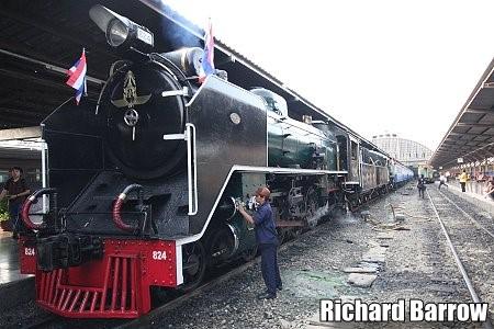 steamtrain_2