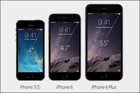 UPDATE Official Release Date For IPhone 6 Plus In Thailand Is Friday 31 October 2014 Expect Pre Ordering To Start A Week Beforehand