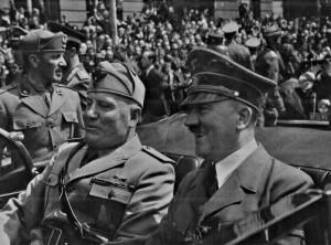 Rise-of-Fascism