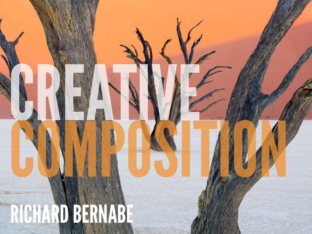 Creative Composition