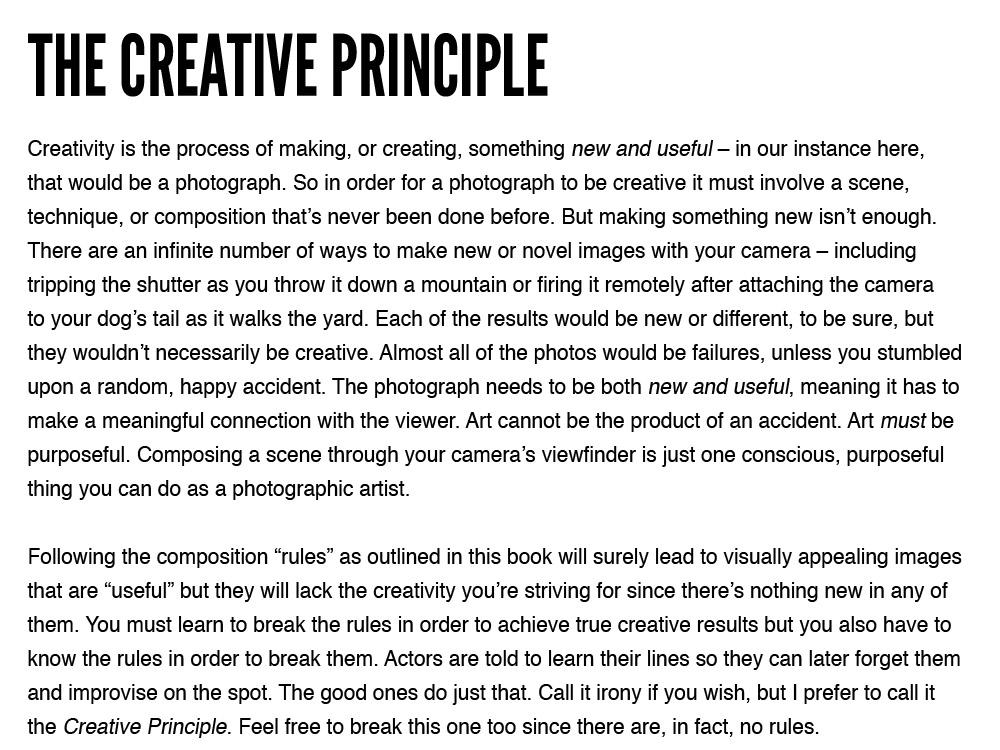 Creative Composition-71-2