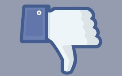 Facebook Overhaul Will Hurt Photographers' Pages