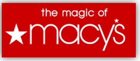 Macys Seven Deadly Sins Mass Mind Control Strategies