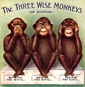 ASESINATO DE LAS NIÑAS DE ALCASSER Three-Wise-Monkeys-Three-Mystic-Apes-293x300