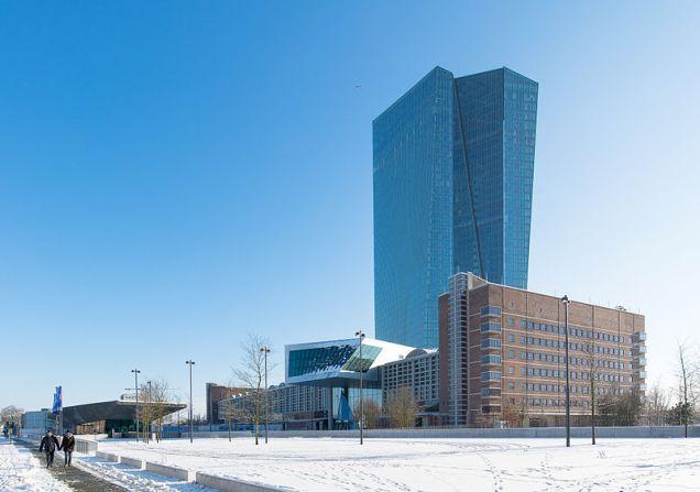 courtesy Epizentrum via Wikimedia Commons