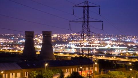 courtesy Sheffield Tiger via Flickr