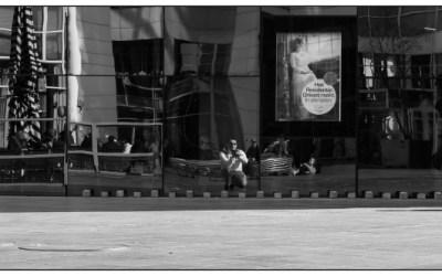 Foto7daagse – dag7: Mijzelf