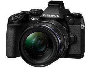 olympus-omd-em1-slang