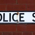 Police Street