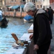 9-Venice